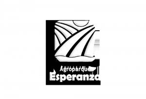 Agroparque Esperanza Blanco copia