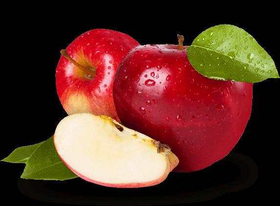 Manzanas Agroparque