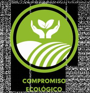Compromiso-ecologico Agroparque Esperanza Puebla
