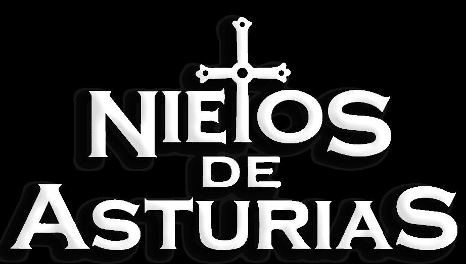 Nietos de Asturias Puebla