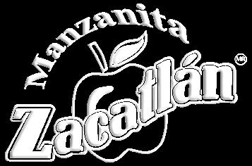 Línea Zacatlán